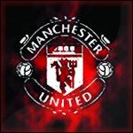 Манчестер юнайтед фото аватар
